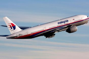 Malaysia Airlines - foto 3